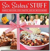 Six-Sisters-Stuff-Cover