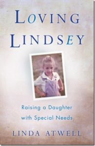 Loving Lindsey by Linda Atwell - a Book Review