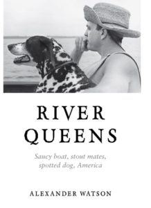 River Queens by Alexander Watson